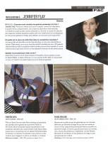 17_artsmagazine70fiac-2012roxaneborujerdi.jpg